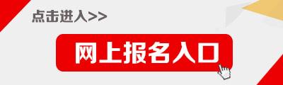 2019年甘肃省选聘行政村专职党组织书记报名入口
